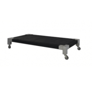 Plus cubic daybed 179055-15