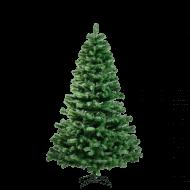NSH kunstigt juletræ