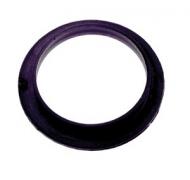 Ruko nylonbøsning 8999-080