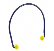 OS ear bøjlehøreværn