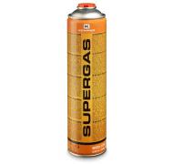 Kemper supergas