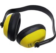 OS høreværn
