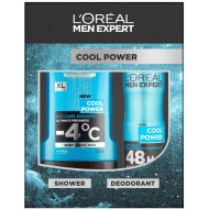Loreal Men Expert Cool