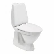 Ifø sign toilet Iføclean    *U