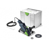 Festool diamantskæremaskine