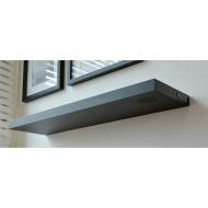 Duraline speaker shelf      *U