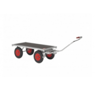 Ravendo transportvogn mini