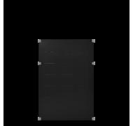 Plus Futura Deko hegn 175530-1