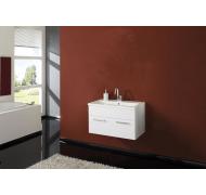 Scanbad Luino komplet møbelsæt