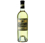 Dream Big Lodi Chardonnay