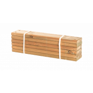 Plus Pipe planker 17809-3