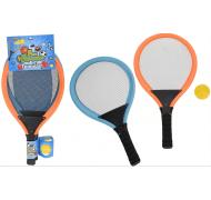 Fun Sports tennissæt