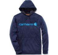 Carhartt sweatshirt Force