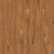 Moland Plank Classic eg