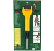 Bosch kids borehammer