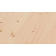 Wiking Prima Q-Loc plankegulv