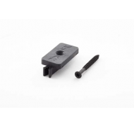 Wimex Nordic Lux T-clips