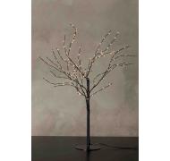Dacore juletræ 150 LED 85cm
