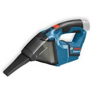 Bosch akku støvsuger