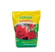Ecostyle rosen gødning
