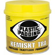 Plastic Padding             *U