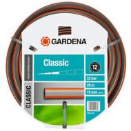 Gardena haveslange 3/4'