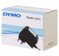 Dymo adapter D1 240V