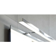 Scanbad multo+ plano lampe