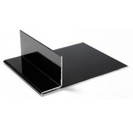 Cedral Lap profil C05 grå