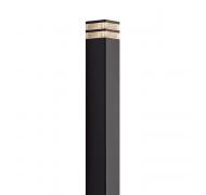 Nordlux Elm havelampe