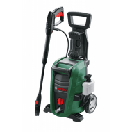 Bosch højtryksrenser 1500W