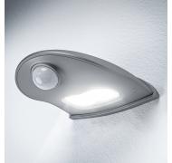 Osram LED Door vægbelysning