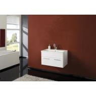 Scanbad Luino møbelsæt