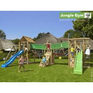 Jungle Gym legepladsunivers 3