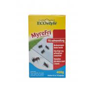 Ecostyle myrefri kvik