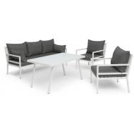 Hillerstorp møbelsæt Tallnæs