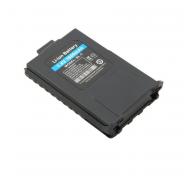 Baofeng batteri