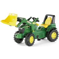 Rolly Farmtrac John Deere 7930