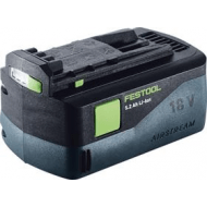 Festool akku batteri