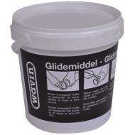 Wavin 1 kg glidemiddel