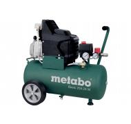 Metabo kompressor 1.5kW