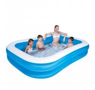 Bestway familie pool