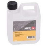 Alfix rensevæske 2,5ltr