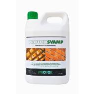 Protox svamp 2,5ltr