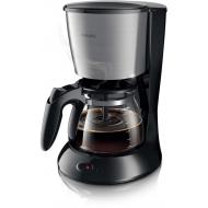Philips kaffemaskine 1000W