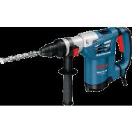 Bosch borehammer 900W
