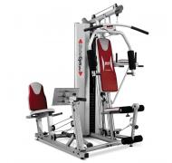BH Global Gym Plus homegym
