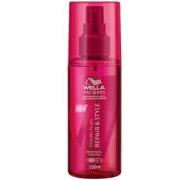 Wella Pro Series hårspray