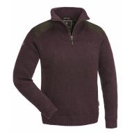 Pinewood sweater Hurricane