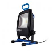 DVA LED arbejdslampe
